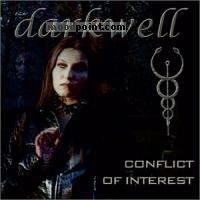 Darkwell - Conflict of Interest Album