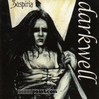 Darkwell - Suspiria Album