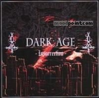 Dark Age - Insurrection Album