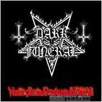 Dark Funeral - Teach Children To Worship Satan Album