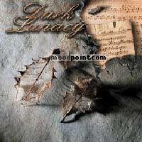 Dark Lunacy - Devoid Album