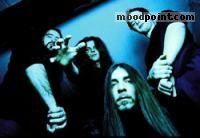 Dark Lunacy - Forget Me Not Album