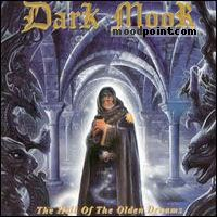 Dark Moor - The Hall Of The Olden Dreams Album