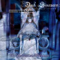 Dark Sanctuary - De Lumiere Et D Obscurite Album