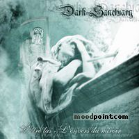 Dark Sanctuary - L