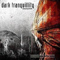 Dark Tranquillity - Character Album