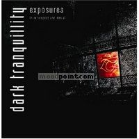 Dark Tranquillity - Exposures: in Retrospect and in Denial Album