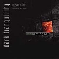 Dark Tranquillity - Exposures: in Retrospect and in Denial (CD 2) Album