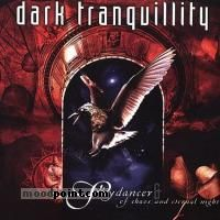 Dark Tranquillity - Skydancer Album