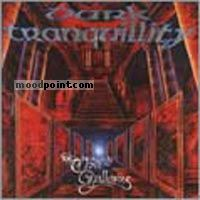 Dark Tranquillity - The Gallery Album