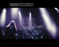 Dark Tranquillity - Tranquillity (Demo) Album