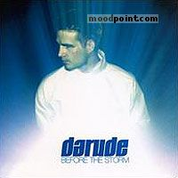 Darude - Before The Storm Album