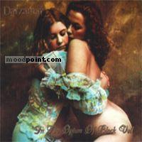 Darzamat - In The Opium Of Black Veil Album