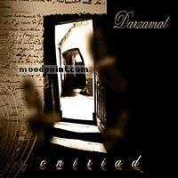 Darzamat - Oniriad Album