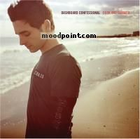 Dashboard Confessional - Dusk and Summer Album