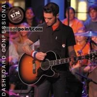 Dashboard Confessional - Unplugged Album