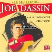 Dassin Joe - Guantanamera Album