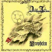 Das Ich - Die Propheten Album