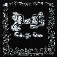 Das Ich - Satanische Verse Album