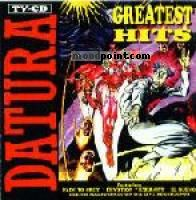 Datura - Greatest Hits (cd1) Album