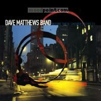 Dave Matthews Band - Before These Crowded Streets Album