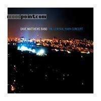 Dave Matthews Band - The Central Park Concert (CD 2) Album