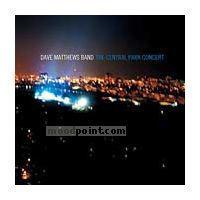 Dave Matthews Band - The Central Park Concert (CD 3) Album