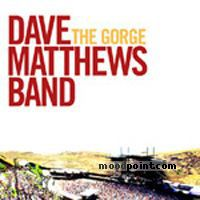 Dave Matthews Band - The Gorge (CD 1) Album