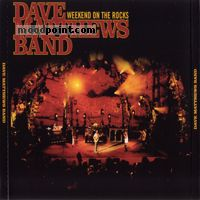 Dave Matthews Band - Weekend On The Rocks (CD 2) Album