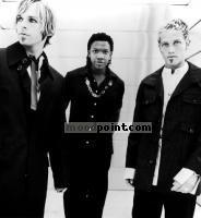 DC Talk - Intermission Greatest Hits (CD2) Album