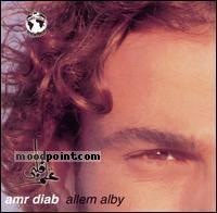 Diab Amr - Allem Albi Album