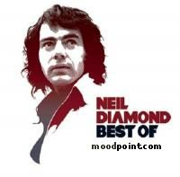 Diamond Neil - Best of Album