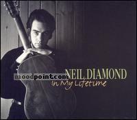 Diamond Neil - In my Lifetime (1 of 3) Album