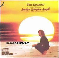 Diamond Neil - Jonathan Livingston Seagull Album