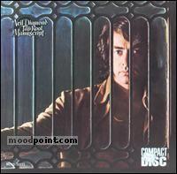 Diamond Neil - Tap Root Manuscript Album