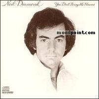 Diamond Neil - You Don