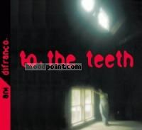 DiFranco Ani - To The Teeth Album