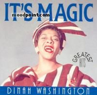 Dinah Washington - It
