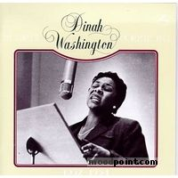 Dinah Washington - The Complete Dinah Washington on Mercury Vol. 3 CD1 Album