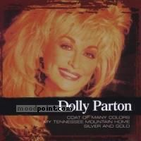 Dolly Parton - Collections Album