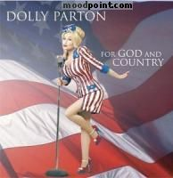 Dolly Parton - For God and Country Album