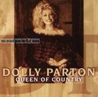 Dolly Parton - Queen Of Country (CD2) Album