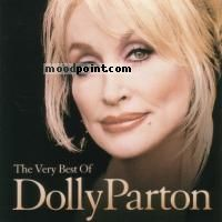Dolly Parton - The Very Best of Album