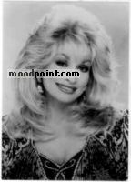Dolly Parton - Ultimate Album
