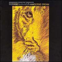 Dream Tangerine - Tyger Album