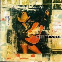 Dwight Yoakam - Dwight Live Album
