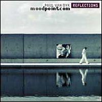 Dyk Paul Van - Reflections Album