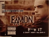 emon-fuck-you-lyrics-jerk