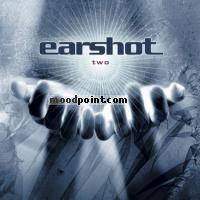 Earshot - Two Album