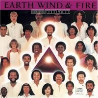 Earth Wind And Fire - Faces Album